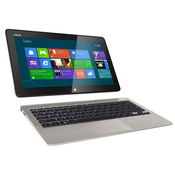 Asus%20tablet%20810%20(windows%208)-1