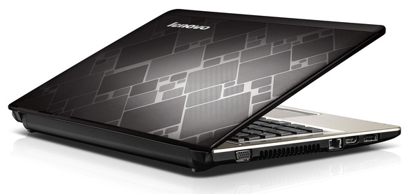 Lenovo_ideapad_u460_brown-rear