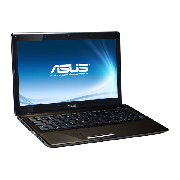 Done-asus-k52jt
