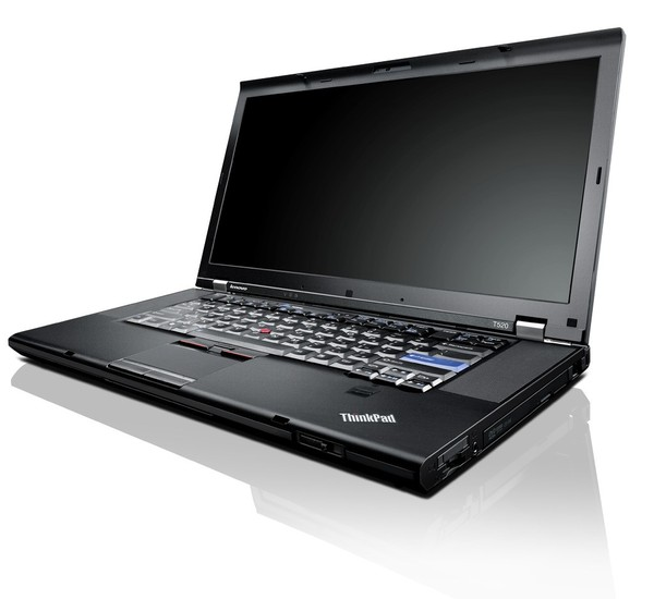 T520_69