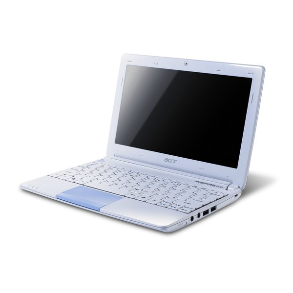 Acer aspire one happy2-1612-2
