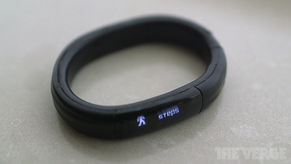 Razer_nabu12_1020_verge_super_wide