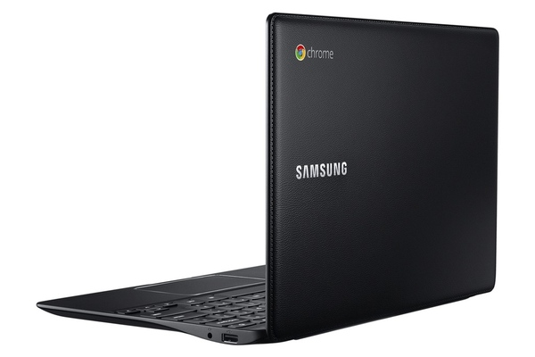 Chromebook2-11_012_back-open_jet-black-hr-1024_verge_super_wide