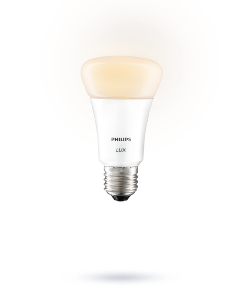 Lux_bulb_on