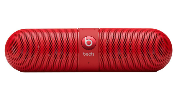 En_l_intl_beats_by_dre_pill_red_dhf-01155_rm2_mnco