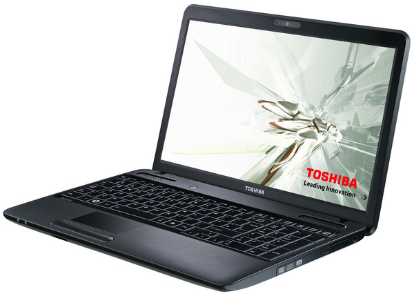 Toshiba-satellite-pro-l640ez1411-notebook-13