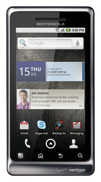 Droid2_front_home