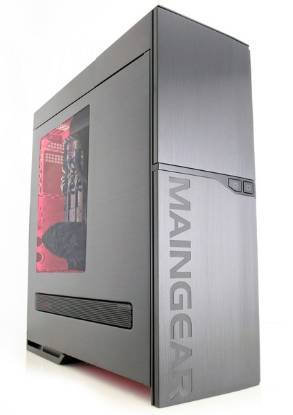 Maingear-s-quantum-shift-workstation-gets-new-intel-xeon-processor-options-2