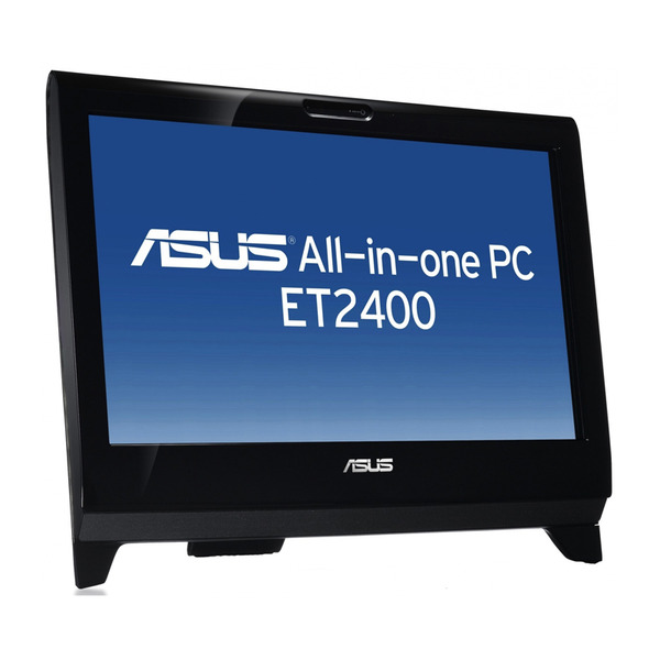 Done-asus-et2400xvt