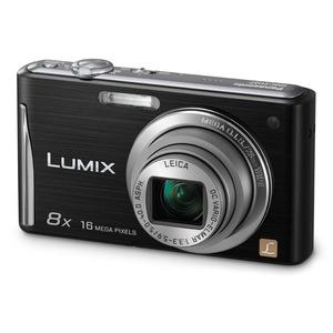 Done-lumix-dmc-fh27_1000