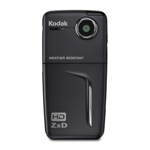 Done-kodak-zxd-pocket%20video