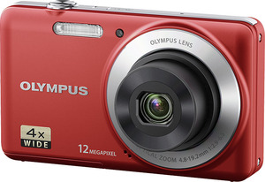 Olympus-vg110-r-fr-800
