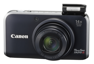 Canon%20powershot%20sx210%20is