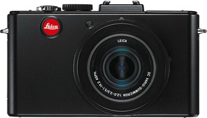 Leica_d_lux_5