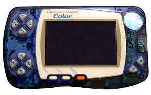 800px-wonderswan_color-jd