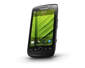 Blackberry torch 9860-9850
