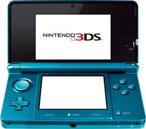 Nintendo-3ds-blue-open