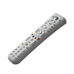 Microsoft universal media remote