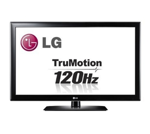 Lg-55lk520-55inch-1080p-120-hz-lcd_41vms-o7ejl-1