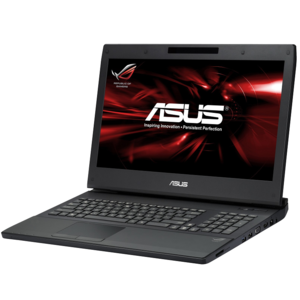 Asus%20g74sx