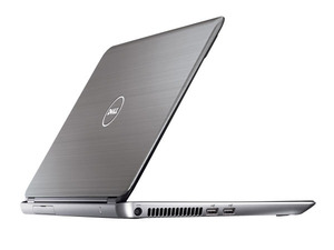 Dell-inspiron-13z