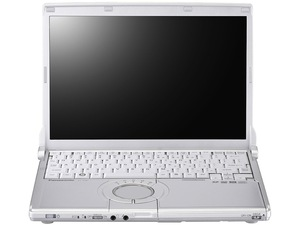 Panasonic-toughbook-s10_02
