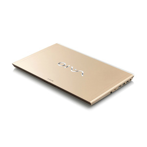 Done-sony-vaio-z-late-2011_600
