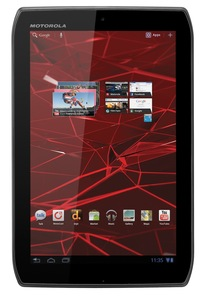 Xoom2_mediaedition_front_home_emara