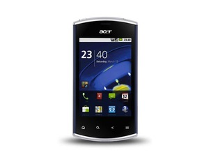 Acer liquid mini_blue-728-75