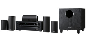 Onkyo-ht-s5400