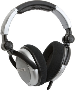 Beyerdynamic%20dt%20860%20edition