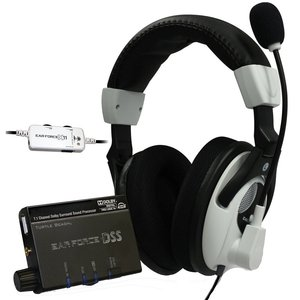 Turtle-beach-ear-force-dx11-surround-headset-xbox-360