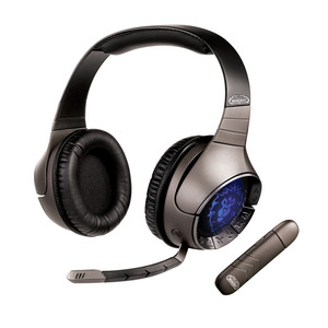 Creative_sound_blaster_world_of_warcraft_wireless_headset