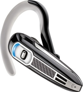 Plantronics%20.audio%20920