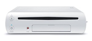 Wii-u-console-only-600-1307468645