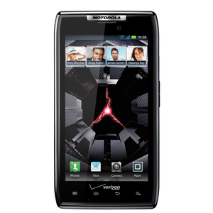 Razr1