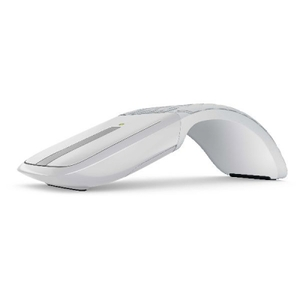Microsoft arc touch mouse limited edition