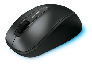 Microsoft%20comfort%20mouse%204500
