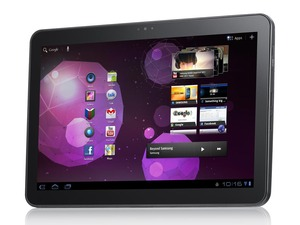 Samsung-galaxy-tab-10