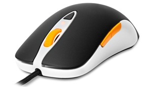 Steelseries-sensei-fnatic_angle-image-1