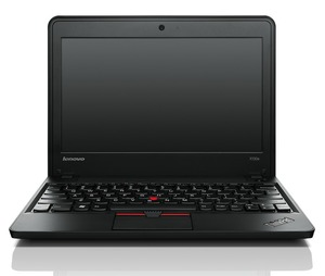 Thinkpadx130e5lead