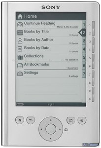 Large_sony_reader_prs_300_silver