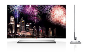 Oled_tv1