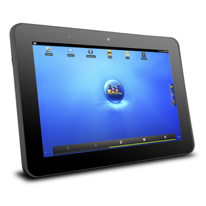 Viewpad10pi