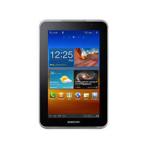 Galaxytab7plusn_600