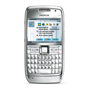 Done-nokia-e71