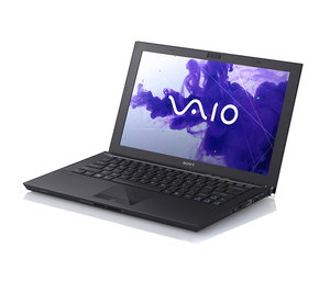 Sony-vaio-z-mid2012