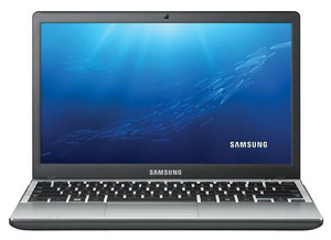 620-samsung-series-3
