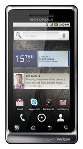 Motorola-droid-2-global
