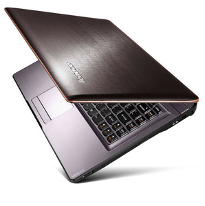 Evernew-lenovo-y470-notebook